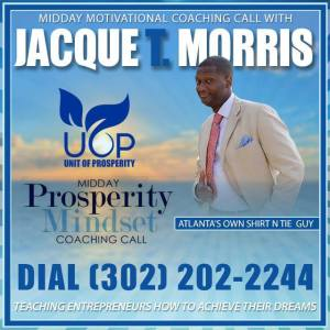 Prosperity JM