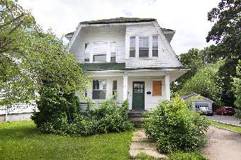4 BR House in Bloomfield, NJ07003