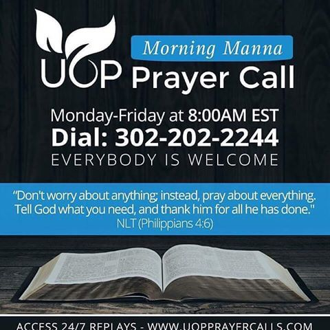 prayer call3