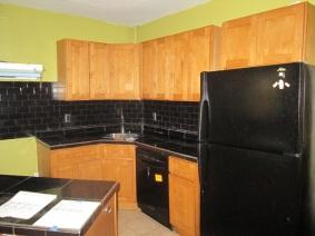 352-551634-_kitchen_2_52599623