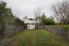 352-611686_Backyard_53879732
