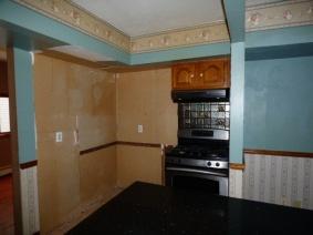352-738327_kitchen_3_54518882