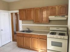 352-509474_-_Kitchen_a_58272524