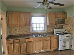 352-591207_-_Kitchen_a_58108515